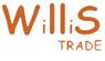Работа в Виллис Трейд