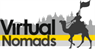Работа в Virtual Nomads