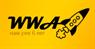 Работа в WWA