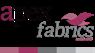 Работа в Apex Fabrics